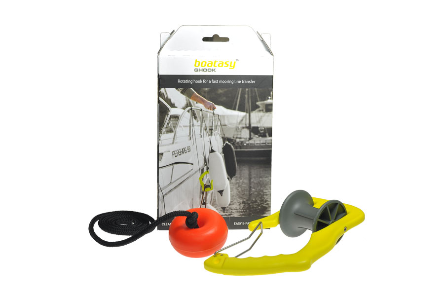 boatasy-g-hook-package