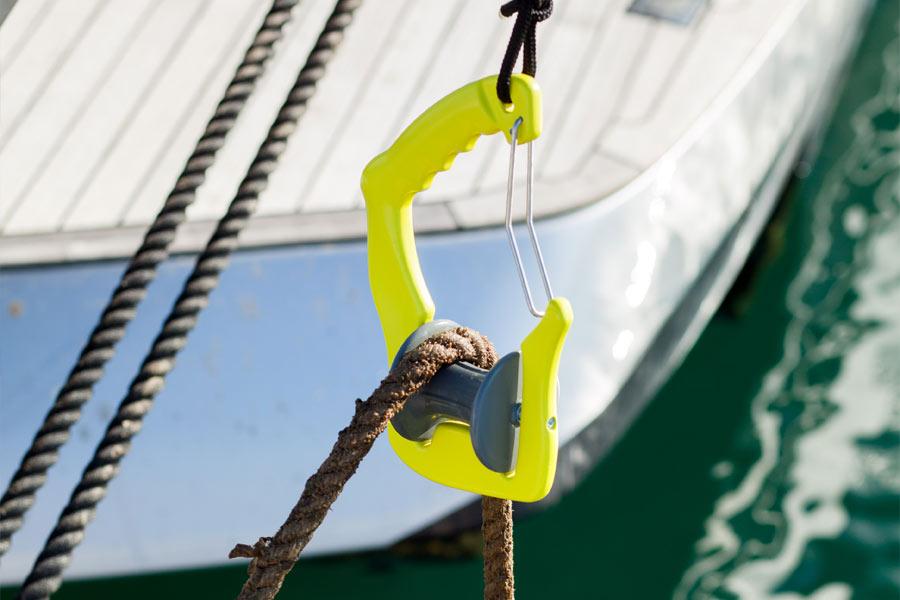 ghook-boat-sailing